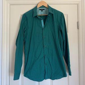 Dress Shirt ⭐️(1/$20, 3/$40 Dress Shirt Deal)⭐️